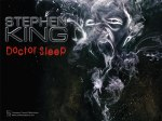 DoctorSleep_limited_800x600