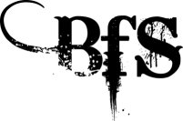 British_Fantasy_Society_-_logo