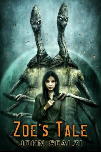 """Zoe""""s Tale (not boring)"""