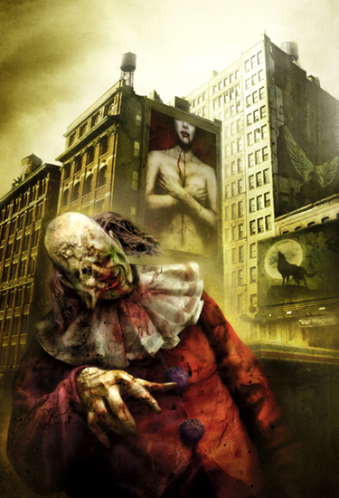 zombies-in-new-york.jpg