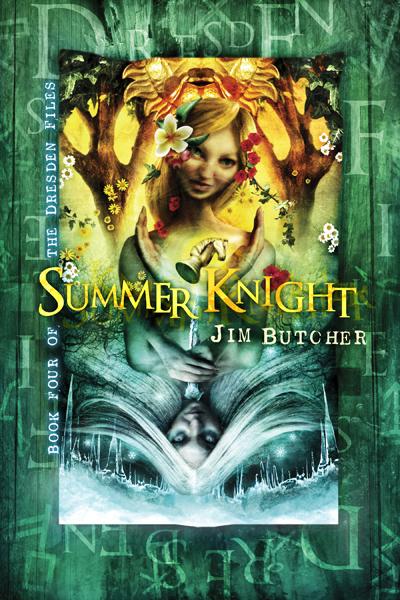 Summer Knight naked 212