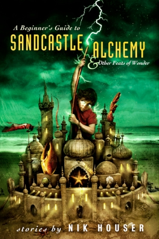 sandcastle alchemy_cover