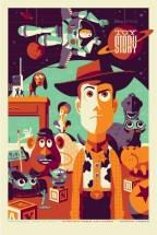 Toy-Story-550x822