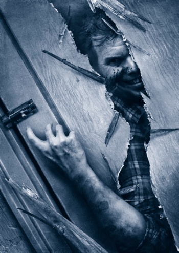 jack smashing door_the shining