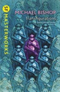 transfigurations cover