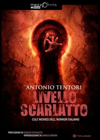 LIVELLO_SCARLATTO_LR