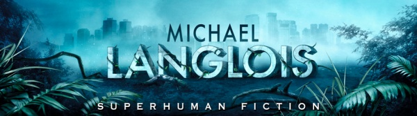 michael langlois banner_920x259