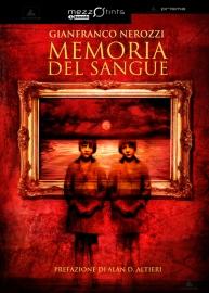 Memoria_Sangue_LR