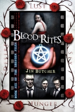 blood rites_cover
