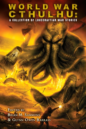 world war cthulhu_cover