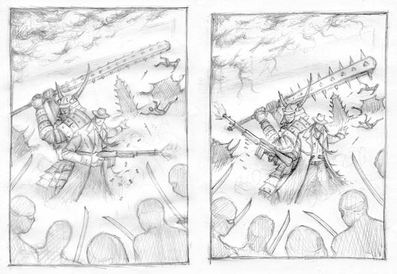 warbound sketches2