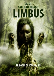 LIMBUS_lr
