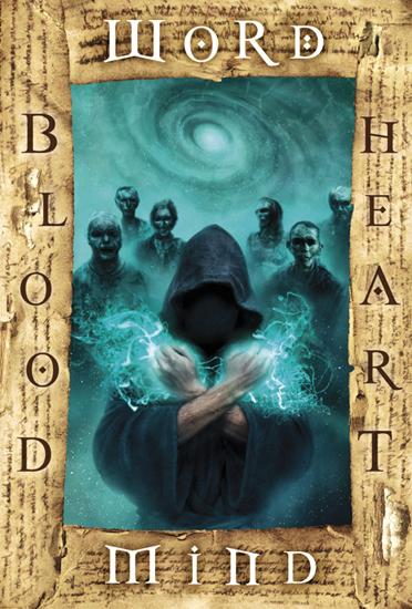 dead beat_art