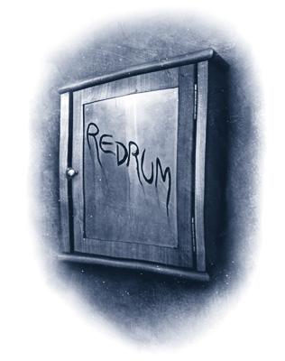 redrum_duotone