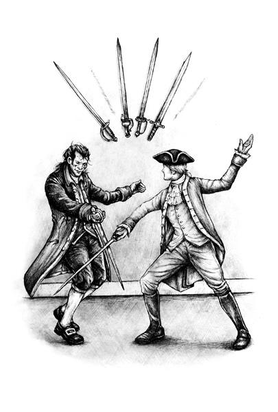 5_corbett versus dahlgren