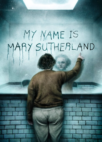 mary sutherland_front