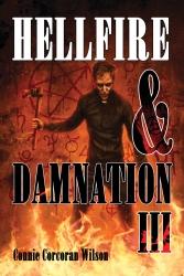 hellfireanddamnation3