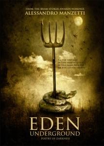 EDEN_UNDERGROUND_LR
