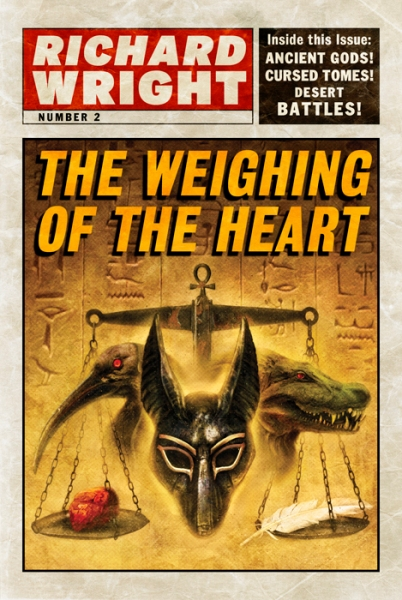 weighing of the heart_cover