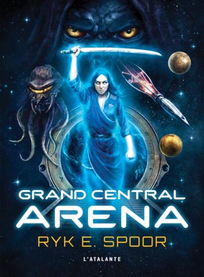 grand central arena_design