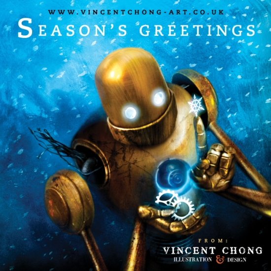 seasons greetings 2015