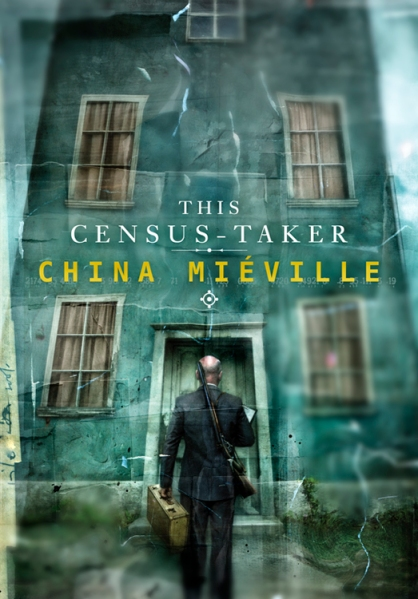 this census-taker_design