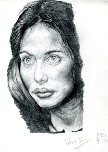 emmanuelle beart sketch