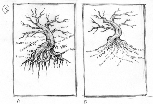 lie tree roughs 3