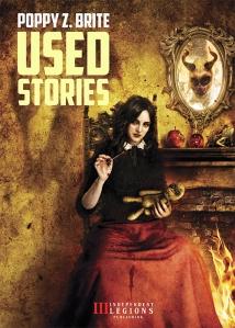 USED_STORIES_LR2