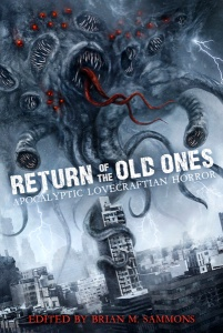 return-of-the-old-ones