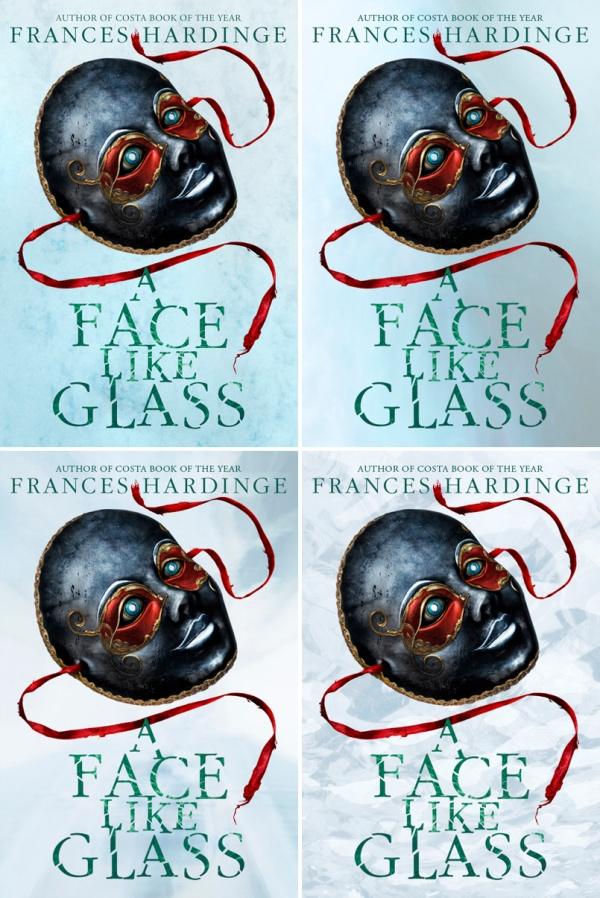 face-like-glass-alt-bg-tex