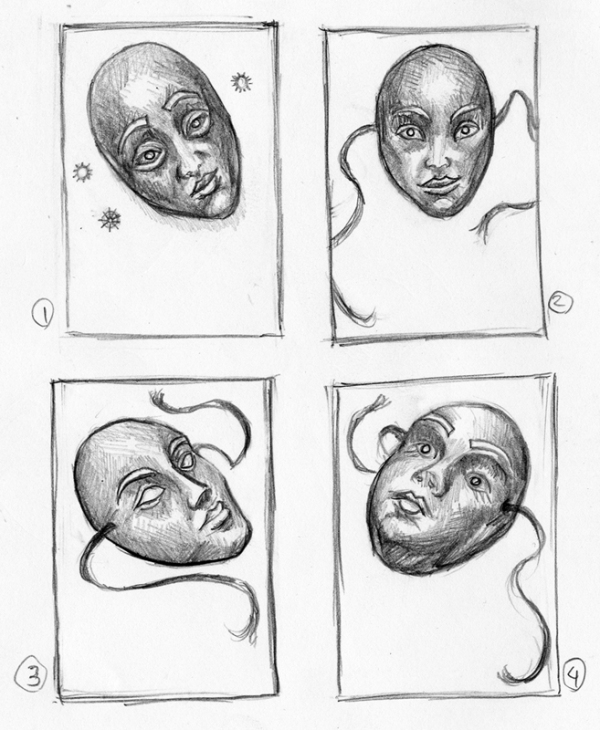 face-like-glass-roughs-1