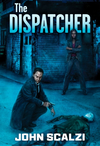 dispatcher_cover_f